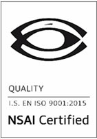 Quality & Certification